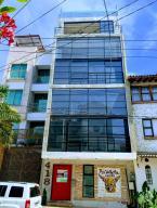 418 Basilio Badillo ., Lofts on Basilio Badillo, Puerto Vallarta, JA