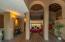 134 Calle Gaviotas, Casa Mex Y Can, Puerto Vallarta, JA