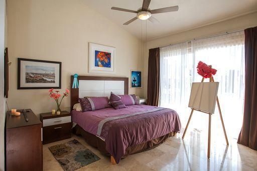 Nuevo Vallarta West, 4 Bedrooms Bedrooms, ,4.5 BathroomsBathrooms,House,For Sale,Retorno paseo de Mariposas,18746