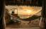 KM 1.5 CARRETERA A BARRA DE NAVIDAD PH, ALTA VISTA, Puerto Vallarta, JA