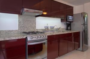 PVRPV - condo-sorpresa-kitchen-1