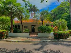 15 Retorno de las Bugambilias, Casa Shirley, Riviera Nayarit, NA