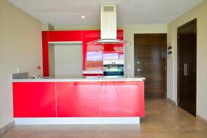 3 Avenida Las Palmas 320, 3.14 Living, Riviera Nayarit, NA