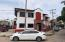 195 Benemérito De Las Americas 195, Multi-Use Bodega/Warehouse, Puerto Vallarta, JA