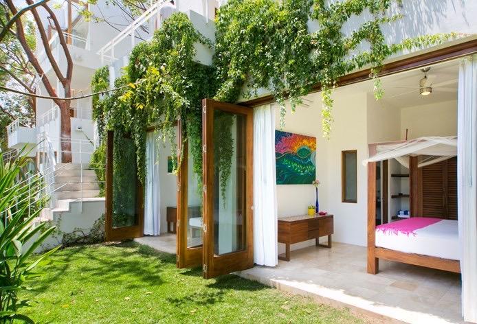 San Pancho, 8 Bedrooms Bedrooms, ,8 BathroomsBathrooms,House,For Sale,Camino a Playa Punta Monterrey,18868