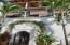 114 Amapas, CASA MACARENA, Puerto Vallarta, JA