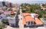47 Francisco I. Madero Mini 1er#6, Refugio del Mar II, Riviera Nayarit, NA