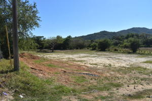 Lot 3 Iturbe, Aguas Caliente, Sierra Madre Jalisco, JA