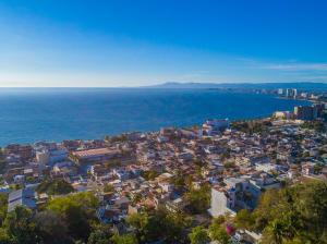 823 Lirios 13, Vista Bahia, Puerto Vallarta, JA