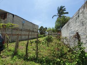 S/N Océano Indic, TERRENO OCEANO INDICO, Puerto Vallarta, JA