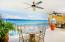 625 Paseo de la Marina B 904, Bay View Grand B-904, Puerto Vallarta, JA