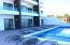 S/N Calle sin Nombre 3, Boutique Hotel Xiobella, Riviera Nayarit, NA