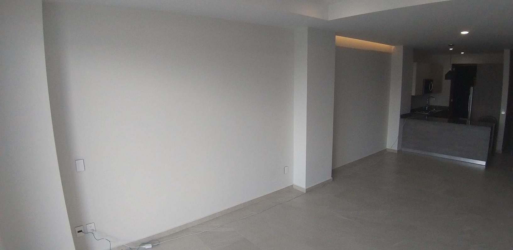 26283 Punto Madeira  - Condo