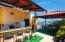 474 Honduras, Casa Acumal, Puerto Vallarta, JA