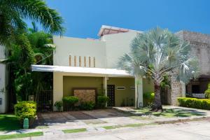 74 Paseo de los Flamingos, Casa Bismark, Riviera Nayarit, NA