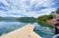 LAKE LOT Ramon Corona, Land Santa Maria Del Oro, Riviera Nayarit, NA