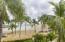 km 1.2 Carr Punta de Mita 63734 Villa 2, Vallarta Gardens, Riviera Nayarit, NA