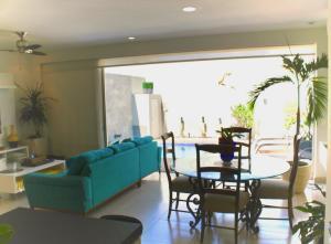 125 Melchor Ocampo, Casa Nilo, Puerto Vallarta, JA