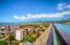 166 Francisco I. Madero 103, Pacifica Bucerias-Playa, Riviera Nayarit, NA