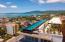 166 Francisco I.Madero 204, Pacifica Bucerias-Playa, Riviera Nayarit, NA