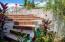 17 PASEO DE LAS FLORES, CASA MADERA, Riviera Nayarit, NA