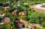 11 Primavera, Casa Primavera, Riviera Nayarit, NA