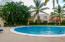 333 Bocanegra 10, Casa Margarita, Puerto Vallarta, JA