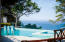 20 Las Clavellinas, Casa Xzavian, Riviera Nayarit, NA