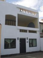 SN Cerrada Ave las Redes, Casa Chica 18, Riviera Nayarit, NA