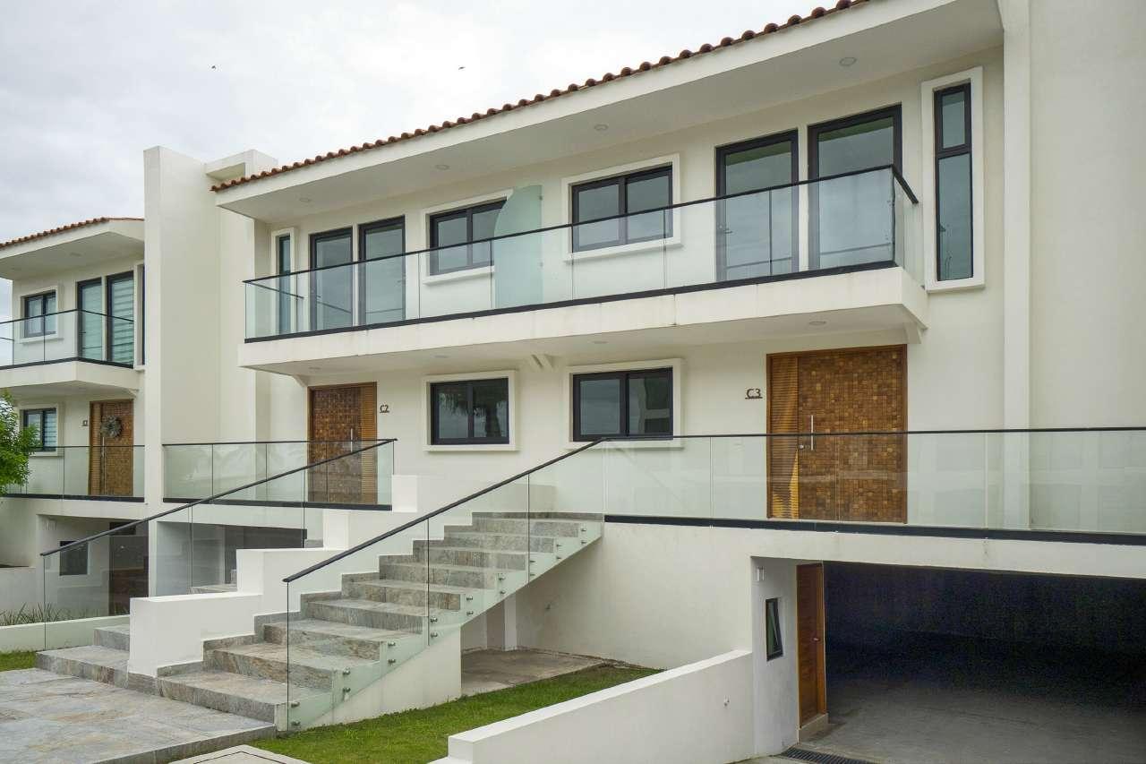 Quinta San Miguel Casa 2