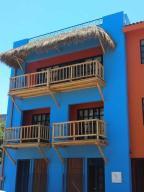 15 Manuel N. Navarrete, Hummingbird House, Riviera Nayarit, NA