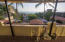 36 Lucio Blanco, Bella Vista, Riviera Nayarit, NA