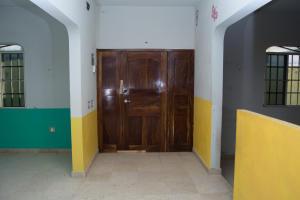 239 SANTOS DEGOLLADO 239, CASA DEGOLLADO, Puerto Vallarta, JA