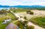Punta mita Litibu, Rinconada Careyeros, Riviera Nayarit, NA