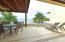 km 138 Carr. Federal 200 2, Villa Paraiso, Riviera Nayarit, NA