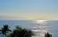 1230 Carr. Costera Barra De Navidad 603, V Conchas Chinas 16-603, Puerto Vallarta, JA