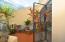 277C GARDENIAS, CASA 360, Puerto Vallarta, JA