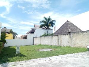 S/N PALMA REAL, TERRENO LOS ARBOLES, Riviera Nayarit, NA
