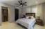 22 Paseo de Las Flores Villa 1 02, Residencial Kupuri Casa 2, Riviera Nayarit, NA