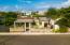 90 Langosta, Casa Langosta, Riviera Nayarit, NA