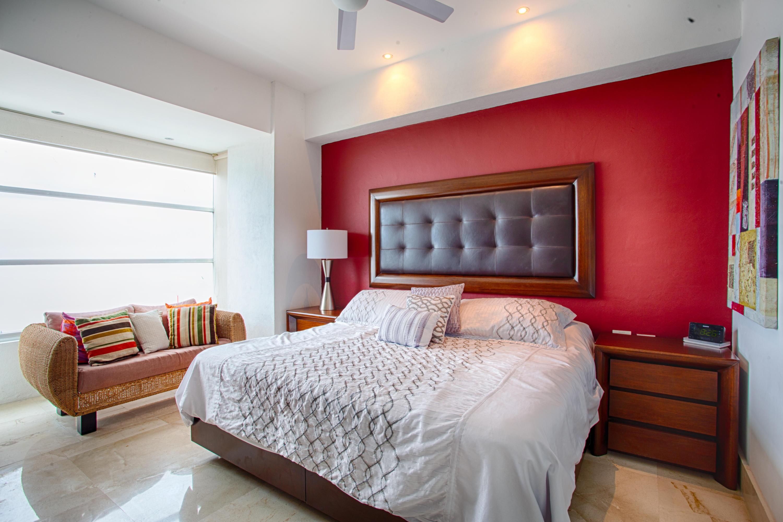 Nuevo Vallarta West, 3 Bedrooms Bedrooms, ,2 BathroomsBathrooms,Condo,For Sale,Boulevard Nayarit,19249