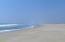 0 Playa Penitas, BRISAS, Sierra Madre Jalisco, JA