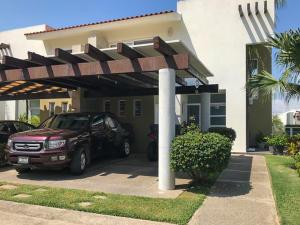 20 Real Nuevo Vallarta, Casa Chantal, Riviera Nayarit, NA