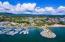11 Gaviotas 301, Cruz de Mar, Riviera Nayarit, NA