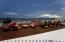 686 pte Paseo de los cocoteros 254, LUMA, Riviera Nayarit, NA