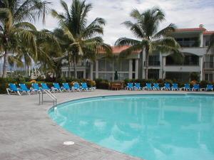 67 Paseo de los Cocoteros 5102, Villa Cielo, Riviera Nayarit, NA