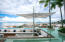 174 Francisca Rodriguez 303, Pier 57, Puerto Vallarta, JA