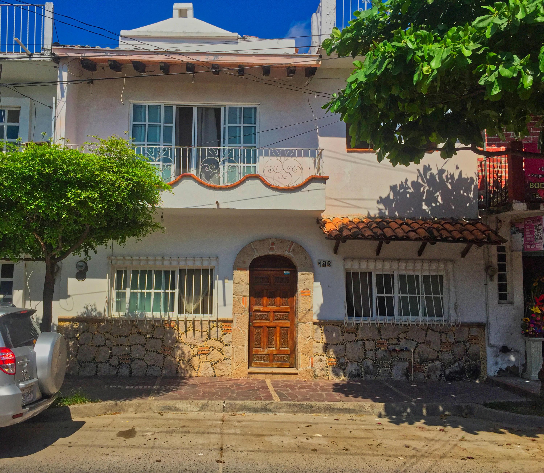 Casa Vena