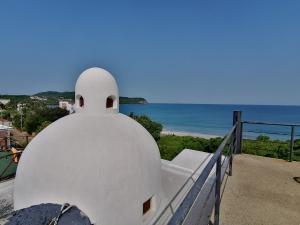 0 Camino a Playa Careyes S/N, Casa Careyes, Riviera Nayarit, NA
