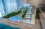 S/N Boulevard Costero Fraccion B 1006, Elite Bellarena, Riviera Nayarit, NA